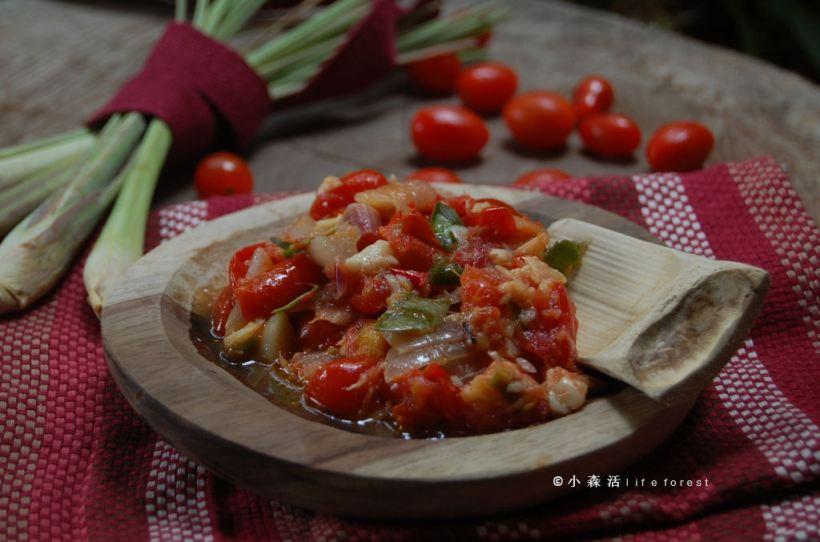 tomatosambala